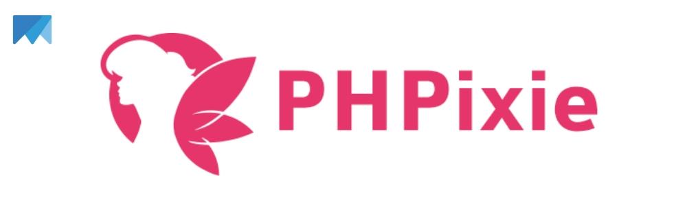PHP Pixie